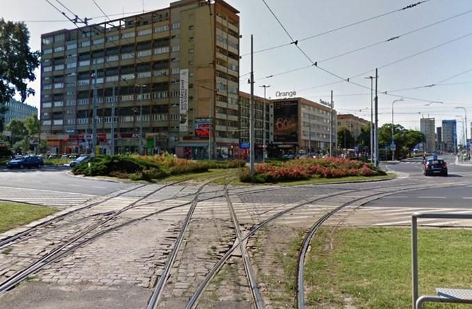Szczecin przygotowuje się do sporych remontów torowisk tramwajowych