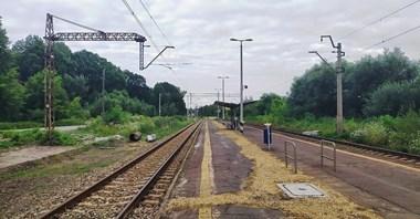 Kraków Swoszowice węzłem. Wspólna inwestycja PLK i miasta