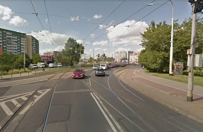MPK Wrocław szykuje się do punktowych remontów torowisk na przejazdach