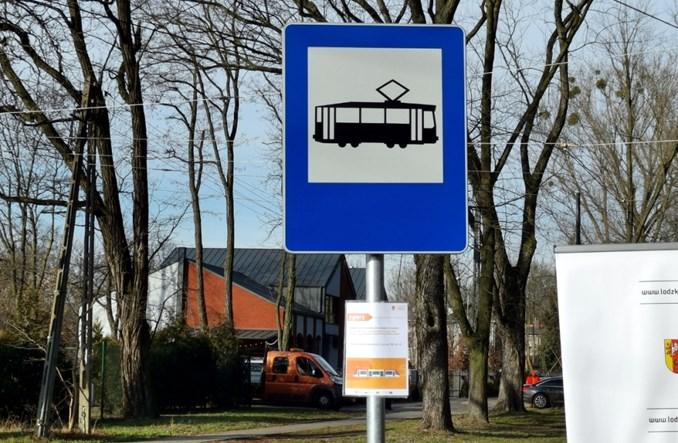 Buda, MFiPR: Tam, gdzie da się odtworzyć tramwaj, powinno się to zrobić