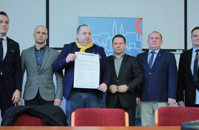Wrocław. Podwyżki dla pracowników MPK