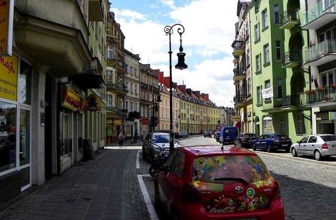 Poznań też podnosi opłaty parkingowe. Już od 1 kwietnia