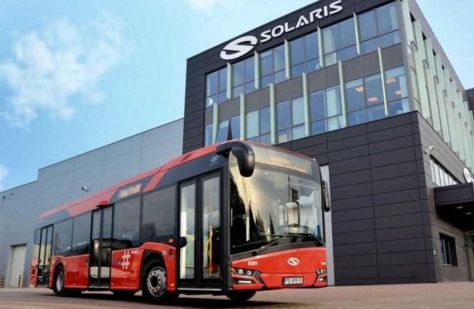 Solaris: Potrafimy zaskoczyć nowymi produktami