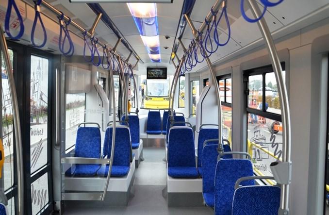 Wrocław zmienia warunki w tramwajowym przetargu. Startować mogą producenci tramwajów spalinowych