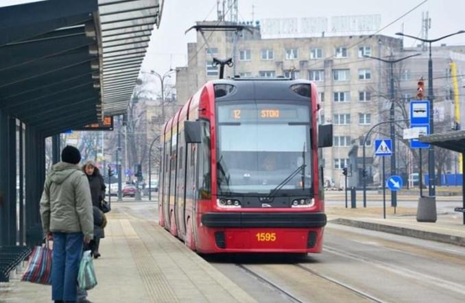 Łódź: Inwestycje tramwajowe w 2020 r. Przetargi na ponad 0,5 mld zł