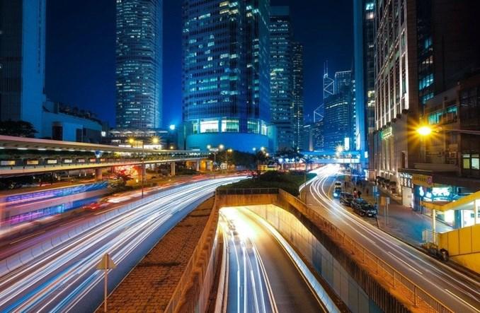 II Kongres Technologii Miejskich już 22 kwietnia w Warszawie