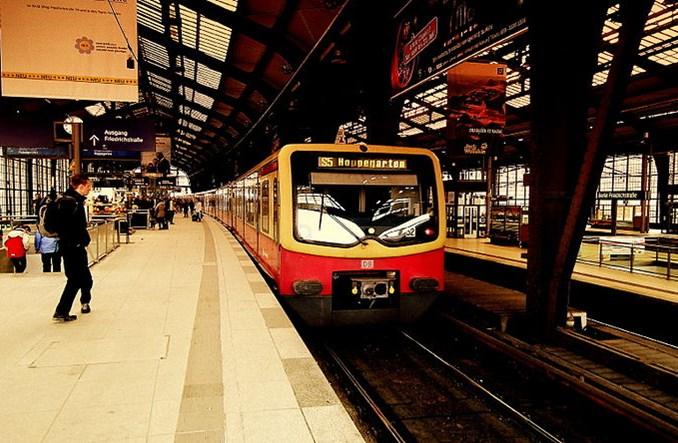 Niemcy. Wyższa płaca minimalna to… wydłużenie dojazdu do pracy