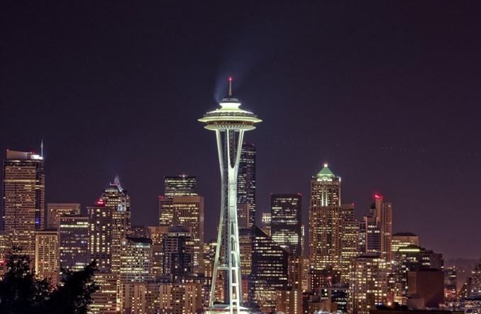 Seattle. Drużyny jeszcze nie ma, ale kibice będą jeździć za darmo