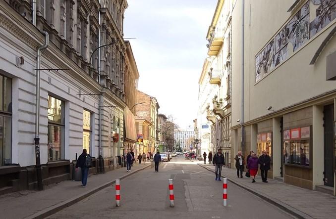 Kraków: W latach 1995–2019 zlikwidowano 65 tys. palenisk