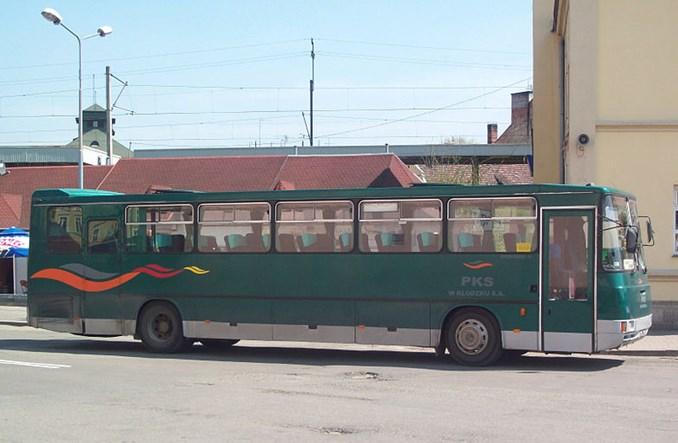 Dolny Śląsk. PKS-y przestają jeździć. Miejscowości odcięte od świata