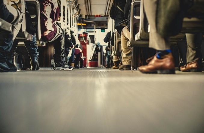 Obsługa pasażerska w czasie kryzysu