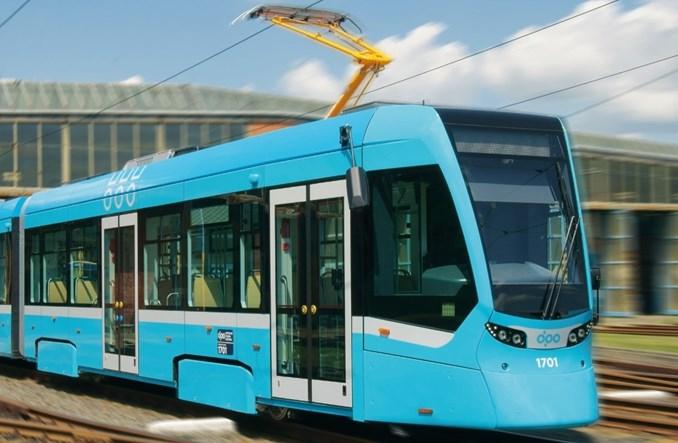 Sim Factor dostarcza symulator tramwaju Stadlera do Ostrawy