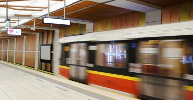 Metro z ofertami na prąd. O 70% drożej