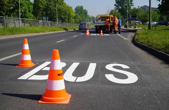Sosnowiec: Buspasem w wypadki – na poprawę bezpieczeństwa