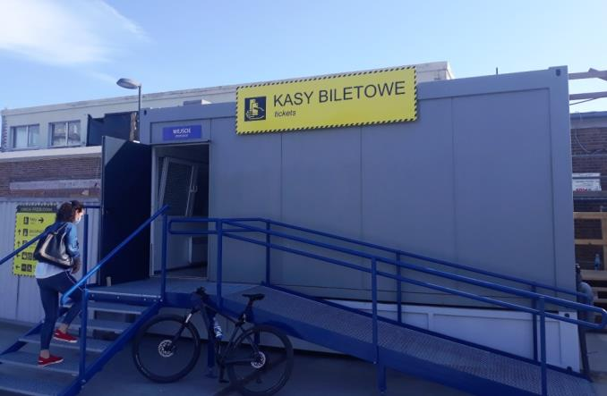 www.transport-publiczny.pl