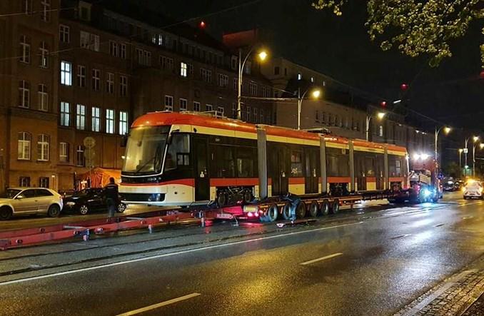 Gdańsk: Czternasty Jazz na miejscu. Odliczanie do końca