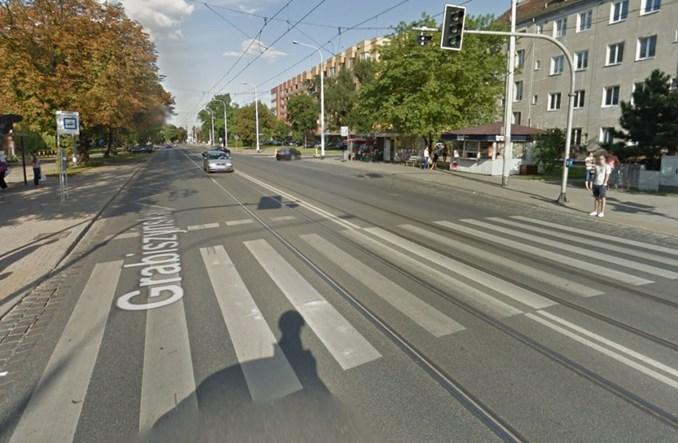 Wrocław: Powstaną przystanki wiedeńskie przy Hutmenie