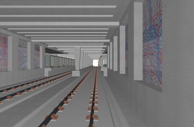 Praga: Czołowi czescy artyści uzupełnią wystrój nowych stacji metra