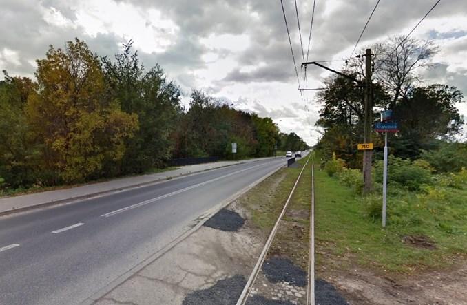 Łódź: Umowa z wykonawcą studium tramwaju w stronę Konstantynowa