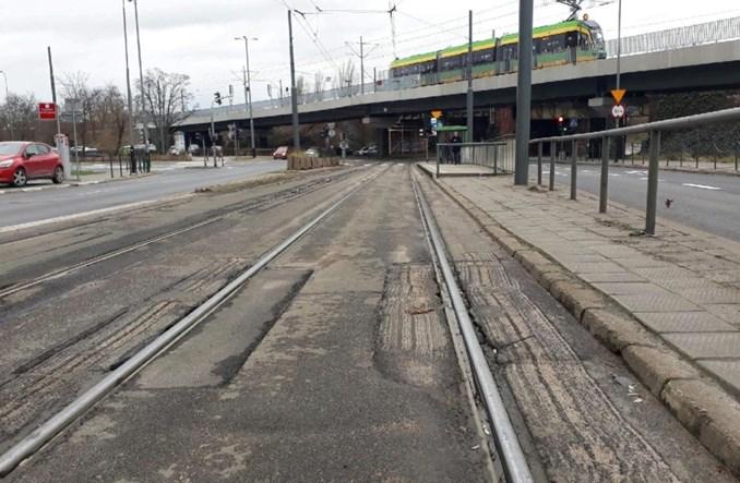 Poznań: Wakacyjne remonty i letni rozkład jazdy