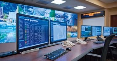 Siemens Mobility z dużym kontraktem zarządzania ruchem na Florydzie