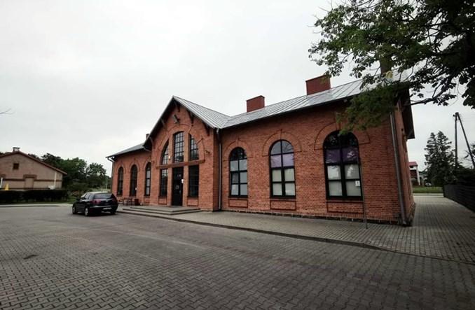 Głowno: Dworzec bez komercyjnych najemców. Samorząd zrezygnował