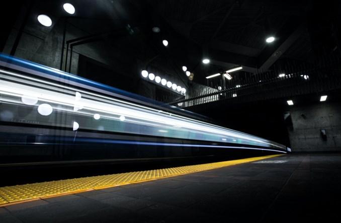Transport publiczny w cieniu koronawirusa