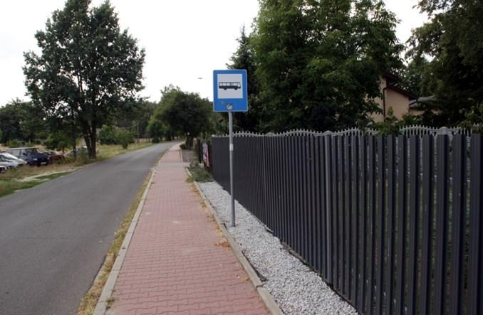 Łódzkie: Rusza wojewódzi budżet obywatelski. Czy będą projekty transportowe?