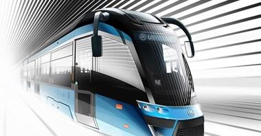 Wrocław z nowym przetargiem na dostawy do 40 tramwajów. Min. trzy człony i część skrętnych wózków