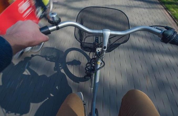 Łódź: Unieważniony przetarg na rower publiczny. Kiedy uda się wybrać operatora?