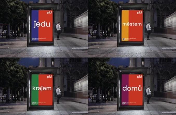 Komunikacja publiczna w Pradze otrzyma nowe barwy