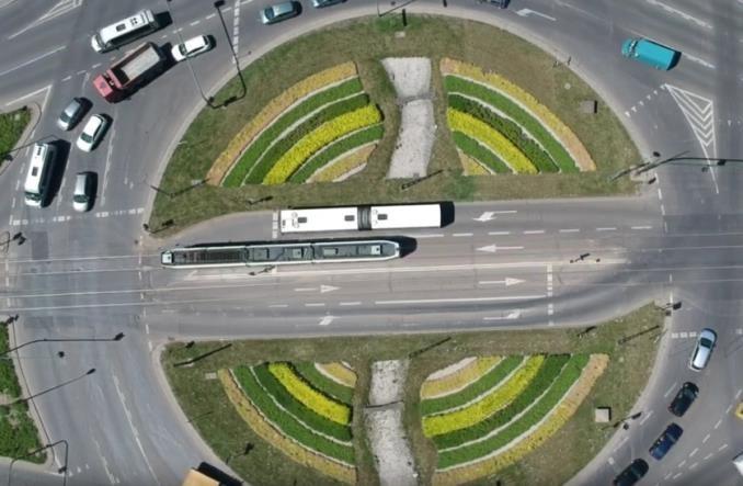 Kraków. 3 firmy chętne do budowy linii tramwajowej do Mistrzejowic