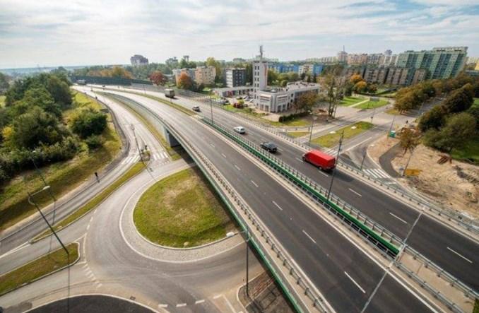 Rozpoczyna się instalacja ITS na skrzyżowaniach w Tychach