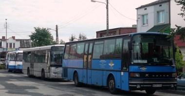 Gromadzki: Co dalej z ustawą o publicznym transporcie zbiorowym?