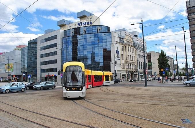 Łódź: Modernizacje Cityrunnerów jednak w przyszłym roku