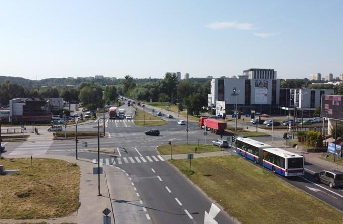 Tramwajem z Fordonu przez most. Bydgoszcz ogłasza przetarg
