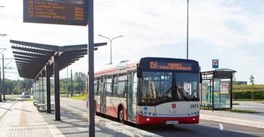 Gdańsk: Umowa na 84 nowe tablice informacji pasażerskiej
