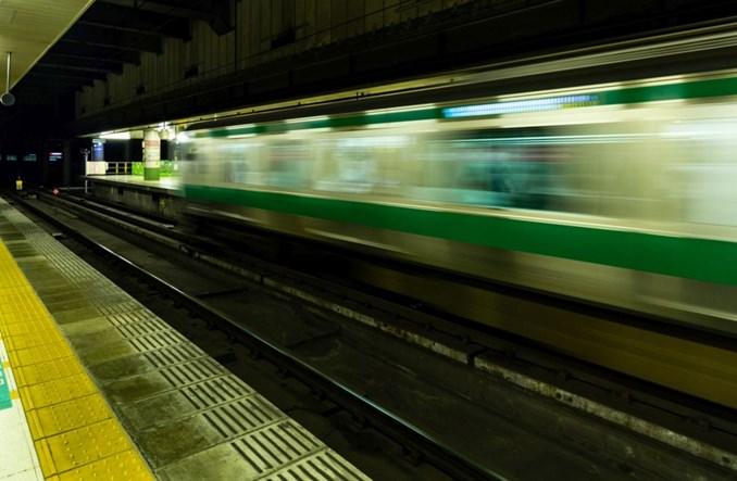 Strategiczna debata o przyszłości transportu publicznego już 1 października