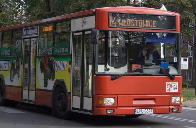 Puławy: MZK nie sprawdził się jako lokalny PKS? Likwidacja nowej linii do Dęblina