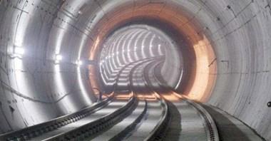 Sao Paulo: Wznowiono budowę nowej linii metra