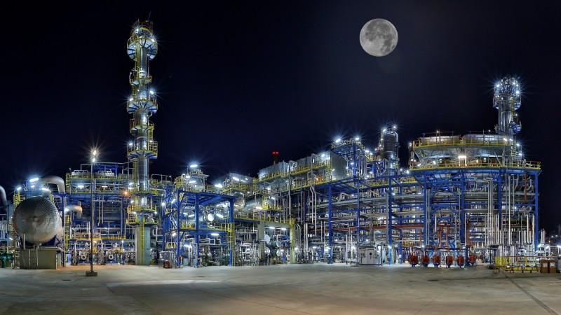 Metropolia GZM będzie czerpać z europejskich doświadczeń w wykorzystaniu wodorowego paliwa