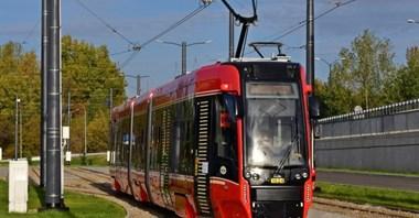 Metropolia GZM kieruje do konsultacji plan transportowy
