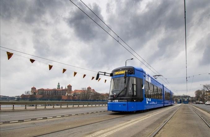 Kraków: Radni zdecydowali o podwyżkach cen biletów. Innych niż proponował ZTP