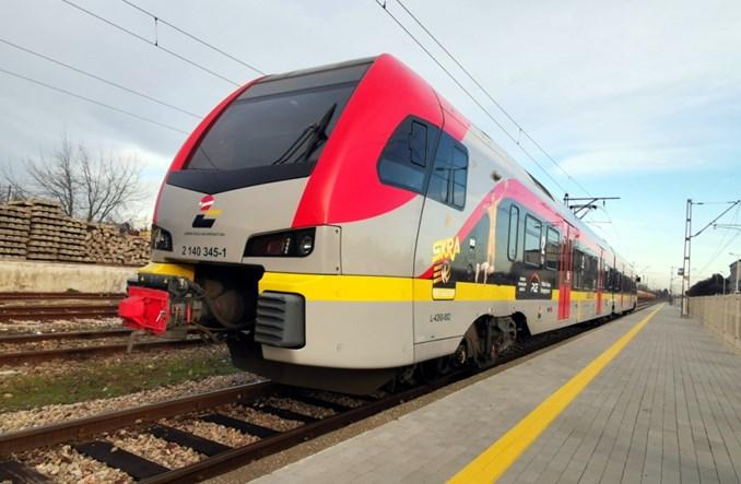 Łódź: W grudniu ruszy autobus dowozowy ŁKA na Olechowie