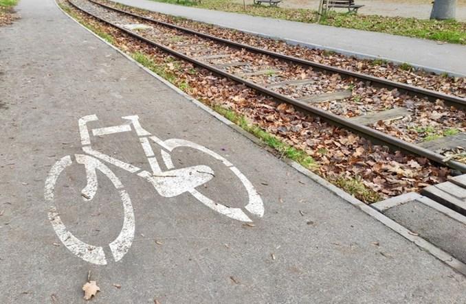 Łódź: Jakie inwestycje rowerowe w 2021 r.?