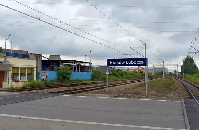 Kraków: Cztery oferty na koncepcję węzła Lubocza. Wstęp do powrotu tramwajów do Walcowni