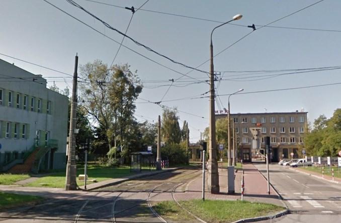 Częstochowa: Znikają słupy MDM – charakterystyczny element sieci tramwajowej