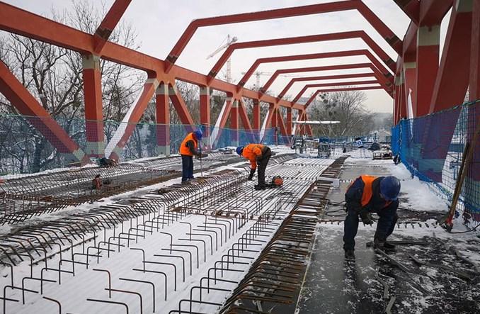 Wrocław: Jakie inwestycje w planie na 2021 r.?