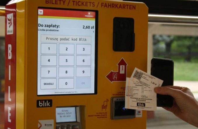 Łódź: Od 1 maja podwyżka cen biletów okresowych?