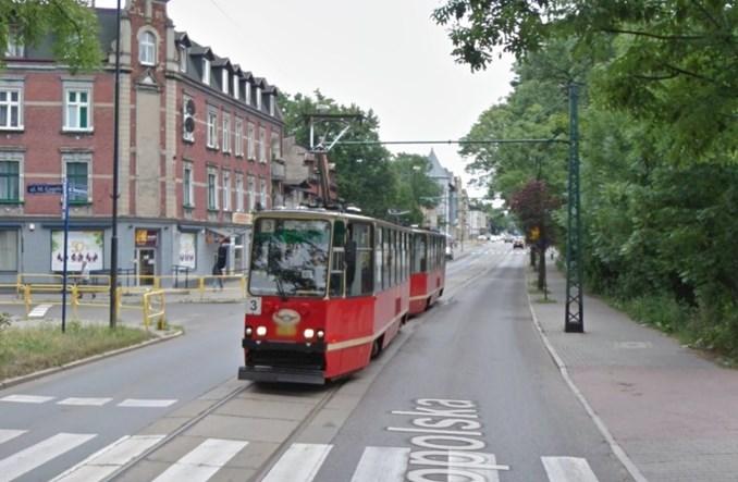 Zabrze: Aż 10 ofert na remont torowiska tramwajowego do Mikulczyc